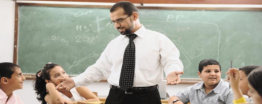 Teaching Receptive Skills – Reading and Listening