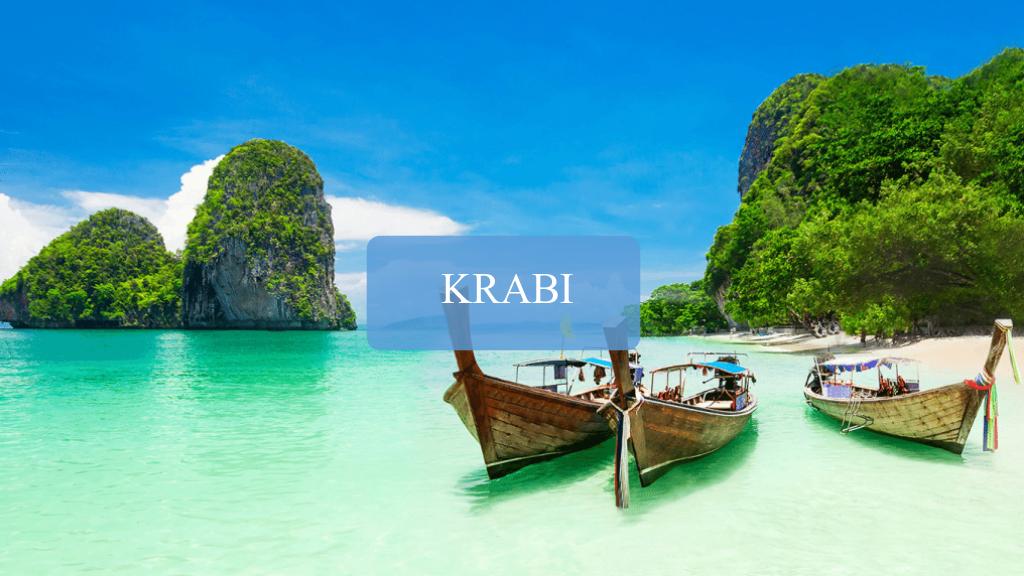 Krabi3