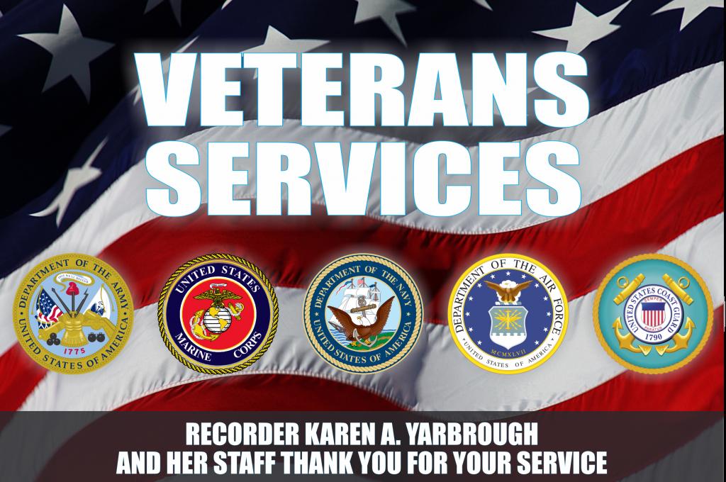 CCRD-Veteran-Services-1024x680