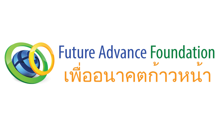 FUTURE ADVANCE FOUNDATION