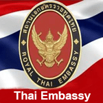 thai-embassy-button