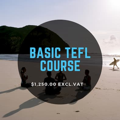 basic_course